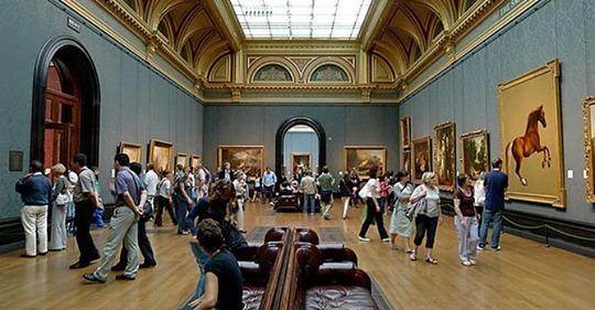 muzea_online
