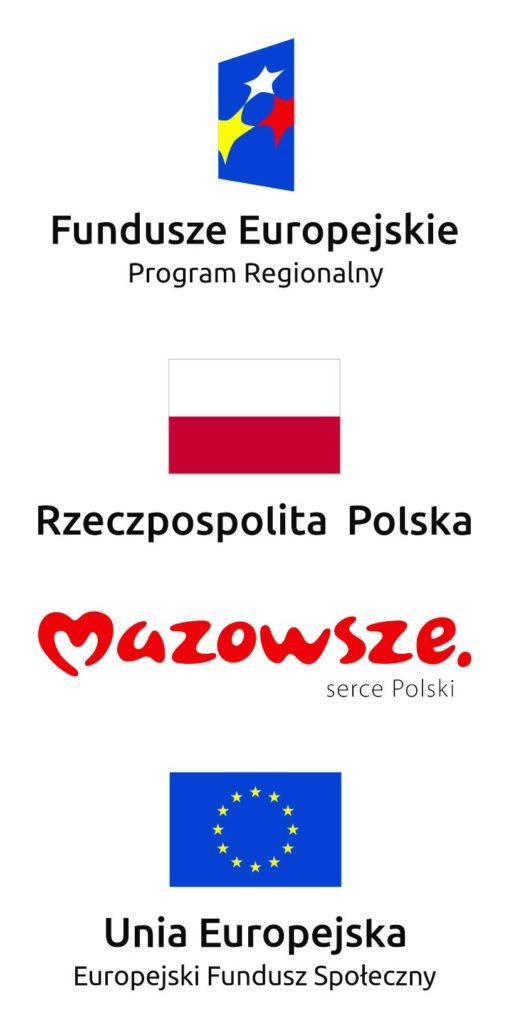 http://spojrzanow.szkolnastrona.pl/container/2018//logotypy_pionowe_kolor2.jpg